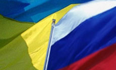ukr-flags