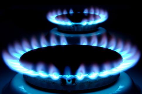 gaz-ukraine