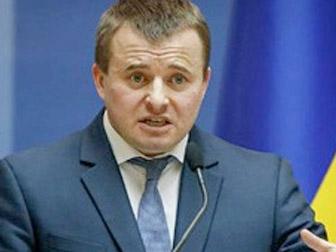 Украина всегда будет важной частью европейской энергетики